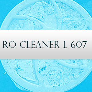 rocleaner607