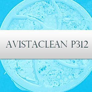 AvistaClean312