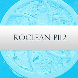 RoClean-P112