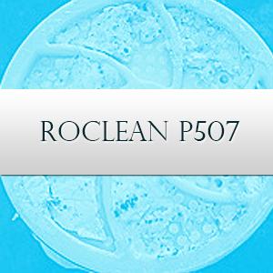 RoClean-P507