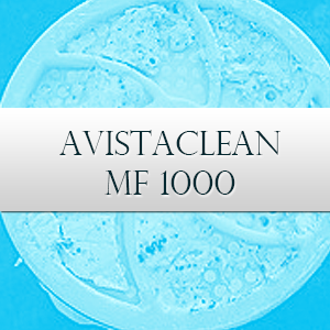 avistaclean-mf-1000a