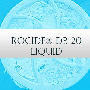 rocideisdb20