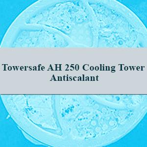 towersanti250